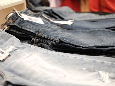 jeans-4620714_1920