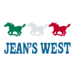 jeans-west-vector-2967-squaresmall